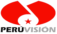 PERUVISION.NET